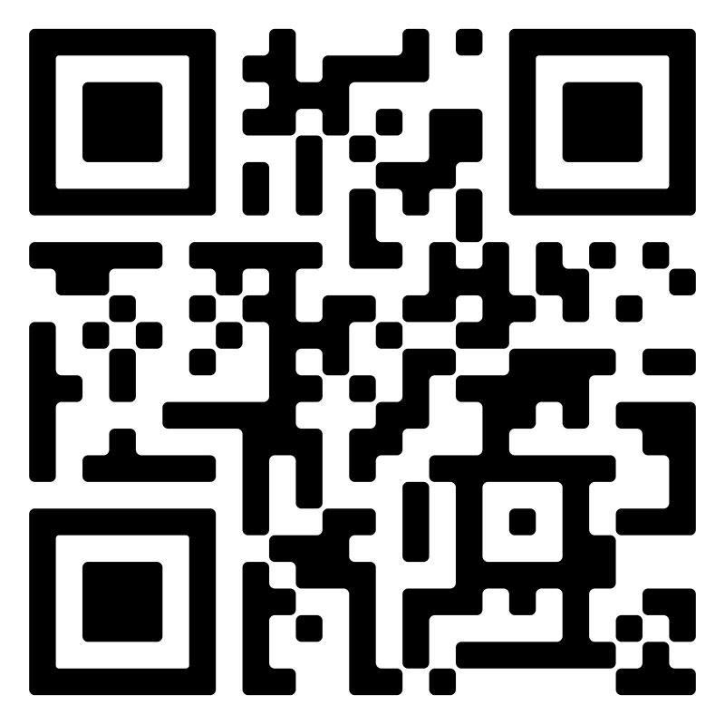 qr-code-sustentability