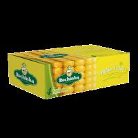 MultiPack - Picole de Milho Verde - Rochinha