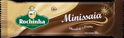 Picolé de Minissaia